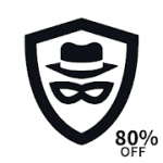 Private Browser Fast VPN Incognito Browser Paid APK 3.5