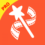 VideoShow Pro Video Editor music cut no watermark Patched APK 8.2.2