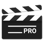 My Movies Pro Movie & TV Collection Library Patched APK 2.27