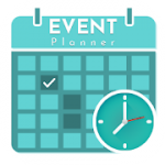 Event Planner Guests To-do Budget Management Pro APK 1.3