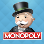 Monopoly Board game classic about real-estate! mod apk (everything is open) v1.3.3