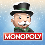 Monopoly Board game classic about real-estate! mod apk (everything is open) v1.4.2