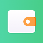 Wallet Personal Finance Budget & Expense Tracker Unlocked APK 8.2.71