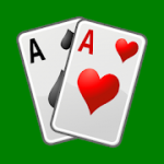 250+ Solitaire Collection mod apk (Unlocked) v4.15.11