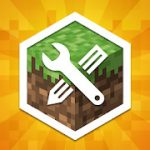 AddOns Maker for Minecraft PE mod apk (Unlocked) 2.5.6