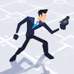 Agent Action mod apk Get resources without ads) v1.5.7