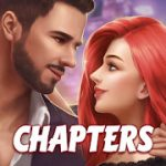 Chapters Interactive Stories mod apk (Unlimited Diamonds/Tickets) v6.1.1