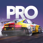 Drift Max Pro Car Drifting Game with Racing Cars mod apk (Free Shopping) v2.4.60