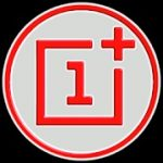 FluOxigen Icon Pack Patched APK 2.1.6