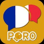 Learn French Listening and Speaking Unlocked APK 5.0.3