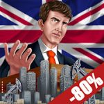 Modern Age President Simulator Premium mod apk (much money) v1.0.26