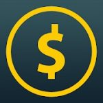 Money Pro Personal Finance Tracker Budget Tool APK 2.6.2