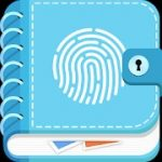 My Diary Journal Diary Daily Journal with Lock Pro APK 1.02.04.0114