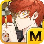 Mystic Messenger mod apk (much money) v1.16.1