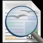 Office Documents Viewer Pro Patched Mod APK 1.29.14