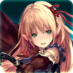 Shadowverse CCG mod apk (1-hit kill/god mode) v3.2.7