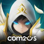 Summoners War mod apk (Enemies Forget Attack) v6.1.6