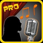 Voice Training Pro Learn To Sing Paid APK 118